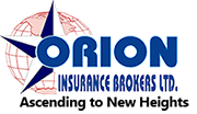 Orion Insurance Brokers